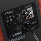 Акустична система Edifier R1700BTs Brown 2.0 66 W Bluetooth - зображення 5