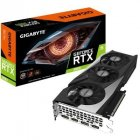 Відеокарта GIGABYTE GeForce RTX3060 12Gb GAMING OC (GV-N3060GAMING OC-12GD) - зображення 1