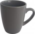 Кружка Milika Loft Grey 360 мл M0420-424C - изображение 1