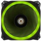 Кулер Antec Spark 120 мм RGB (0-761345-75285-5) - изображение 14