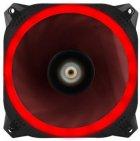 Кулер Antec Spark 120 мм RGB (0-761345-75285-5) - изображение 18