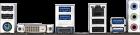 Материнська плата Gigabyte B550M DS3H (rev. 1.0) (sAM4, AMD B550, PCI-Ex16) - зображення 8