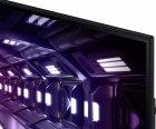 "Mонитор 24"" Samsung Odyssey G3 F24G35TFW Black (LF24G35TFWIXCI) - изображение 7"