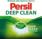 Дуо-капсулы для стирки Persil Эксперт Колор 50 шт. (9000101094398) - изображение 4