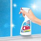 Средство для блеска разных поверхностей Clin Multi-Shine пистолет 500 мл (9000100866484) - изображение 6