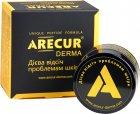 Крем-мазь Арекур Дерма для кожи 25 мл (4820143682279) - изображение 1