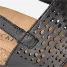 Босоножки Lasocki 146-03 39 Черные (2220840550048) - изображение 3