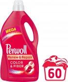 Средство для деликатной стирки Perwoll Advanced Color 3.6 л (9000101328189) - изображение 3