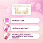 Средство для деликатной стирки Perwoll Advanced Silk and Wool 3.6 л (9000101328295) - изображение 4