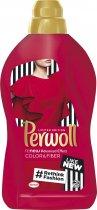 Средство для деликатной стирки Perwoll для цветных вещей Лимитированная серия 1.5 л (9000101374117) - изображение 2