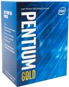 Процессор Intel Pentium Gold G6500 4.1GHz/8GT/s/4MB (BX80701G6500) s1200 BOX (JN63BX80701G6500) - зображення 2