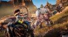Ігрова приставка PlayStation 4 1 TB Slim Black у комплекті з 3 іграми та передплатою PS Plus (Ratchet & Clank + Horizon Zero Dawn + Gran Turismo Sport + PS Plus 3 місяці) - зображення 11