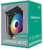 Кулер DeepCool Gammaxx 400XT - изображение 11