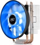Кулер DeepCool Gammaxx 300 B - изображение 3