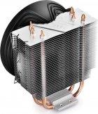 Кулер DeepCool Gammaxx 300 B - изображение 5