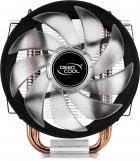 Кулер DeepCool Gammaxx 300 B - изображение 7