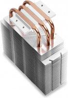 Кулер DeepCool Gammaxx 300 B - изображение 9