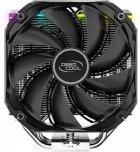 Кулер для процесора Deepcool AS500 - зображення 2
