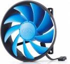 Кулер для процесора Deepcool GAMMAXX 300 - зображення 2