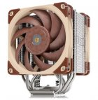 Кулер для процесора Noctua NH-U12A - зображення 8