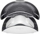 Кейс LG PuriCare для очистителя воздуха индивидуального использования AP300AWFA (296917243) - изображение 4