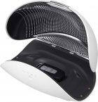 Кейс LG PuriCare для очистителя воздуха индивидуального использования AP300AWFA (296917243) - изображение 14
