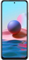 Мобильный телефон Xiaomi Redmi Note 10 4/128GB Onyx Gray (765951) - изображение 2