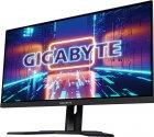 """Монітор 27"""" Gigabyte M27F Gaming Monitor - зображення 2"""