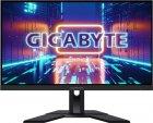 """Монитор 27"""" Gigabyte M27Q Gaming Monitor - изображение 1"""
