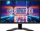 """Монітор 27"""" Gigabyte G27F Gaming Monitor - зображення 1"""