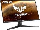 """Монитор 27"""" Asus TUF Gaming VG279Q1A (90LM05X0-B01170) - изображение 2"""