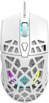 Мышь Canyon Puncher GM-20 (CND-SGM20W) White - изображение 1