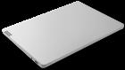 Ноутбук Lenovo IdeaPad S540-13IML (81XA009CRA) Iron Grey - зображення 5
