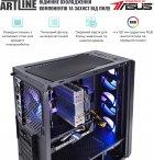 Компьютер Artline Gaming X66 v22 - изображение 2