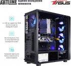 Компьютер Artline Gaming X66 v22 - изображение 4