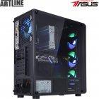 Компьютер Artline Gaming X66 v22 - изображение 11
