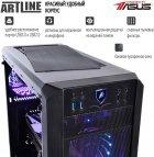 Комп'ютер Artline Overlord X89 v03 (X89v03) - зображення 5