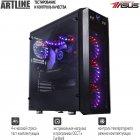 Комп'ютер Artline Overlord X89 v03 (X89v03) - зображення 7