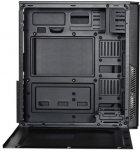 Корпус Spire OEMJ1525B 420W Black (OEMJ1525B-420W-E12) - зображення 8
