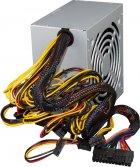 Блок живлення Frime FPO-600-12C OEM (без кабелю живлення) - зображення 3