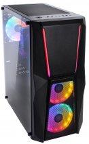 Комп'ютер QUBE i7 9700F GTX 1660 SUPER 6GB 164 (QB0070) - зображення 4