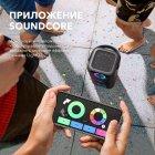 Акустическая система Anker SoundCore Mega (A3392G11) - изображение 6