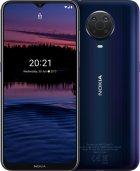 Мобильный телефон Nokia G20 4/64GB Blue - изображение 1