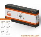 Кронштейн ACCLAB AL-FR40/ART для ТВ и мониторов (1283126504686) - изображение 8