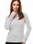 Гольф Remix 2210 One Size Белый (2950006566087) - изображение 1
