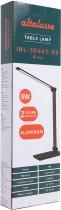 Настольная лампа Altalusse INL-5044T-09 Black LED 9 Вт - изображение 9