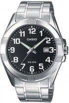 Женские часы CASIO LTP-1308PD-1BVEF - изображение 1