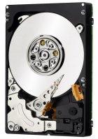"""Жорсткий диск Toshiba HDD 500ГБ 7200об/м 32МБ 3.5"""" SATA III (DT01ACA050) Refurbrished - зображення 2"""