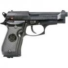 Пневматичний пістолет Umarex Beretta M84 FS - зображення 1