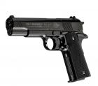 Пневматичний пістолет Umarex Colt Goverment 1911 A1 - зображення 1
